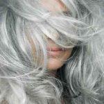 راهنمای رنگ کردن موهای سفید سایت 4s3.ir
