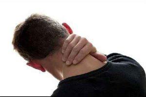 راههایی برای کاهش گردن درد سایت 4s3.ir