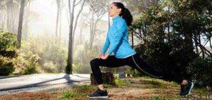 راهکار افزایش انگیزه ورزشی برای بیماران افسردگی چیست؟ سایت 4s3.ir