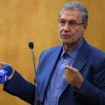 ربیعی: امکان لغو برخی پروازها از چین به ایران وجود ندارد! سایت 4s3.ir