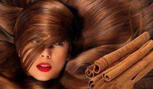 رنگ مو های تان را برای نوروز امسال با چای و ادویه جات تغییر هید!! سایت 4s3.ir