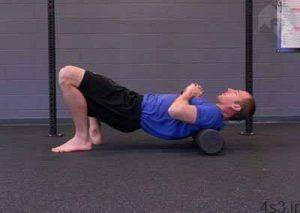 8 روش برای کاهش درد عضلانی پس از ورزش سایت 4s3.ir
