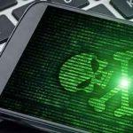 روش های ویروسی شدن گوشی های هوشمند سایت 4s3.ir