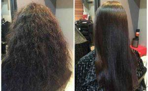 ریباندینگ مو چیست و چگونه انجام می شود؟مزایا و معایب آن سایت 4s3.ir