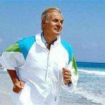ریه سالمندان از پس ورزش برمیآید سایت 4s3.ir