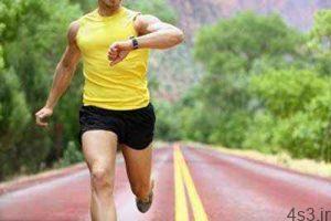 زمانی که زانو درد داریم چگونه ورزش کنیم؟ سایت 4s3.ir
