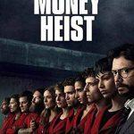 دانلود سریال Money Heist خانه کاغذی یا سرقت پول فصل چهارم  قسمت 8 سایت 4s3.ir