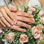 سه دلیل محکم برای ازدواج سایت 4s3.ir