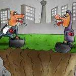 شعر طنز من طلاق می خواهم سایت 4s3.ir