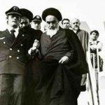 شعر ورود امام خمینی به ایران (2) سایت 4s3.ir