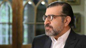 صادق خرازی خواستار ورود رییس قوهقضاییه به پرونده 'نرگس محمدی' شد سایت 4s3.ir