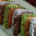 طرز تهیه کیک سه دقیقه ای سایت 4s3.ir