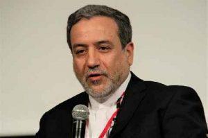 عراقچی: امیدواریم ژاپن خرید نفت از ایران را از سر بگیرد سایت 4s3.ir