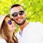 عشق و هیجان با هم چه فرقی دارند؟ سایت 4s3.ir
