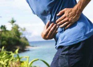 علل و راه درمان درد پهلو هنگام دویدن سایت 4s3.ir