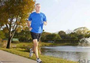 علل و پیشگیری از درد قفسه سینه در هنگام دویدن سایت 4s3.ir