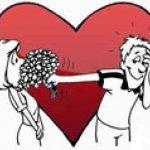 فریب عشق در نگاه اول را نخورید سایت 4s3.ir