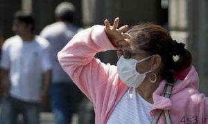 فعالیت فیزیکی، کارایی تنفسی بیماران آسم را بهبود میبخشد سایت 4s3.ir