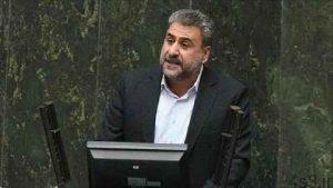 فلاحتپیشه: حملات آمریکا در عراق دامی برای ایران است سایت 4s3.ir