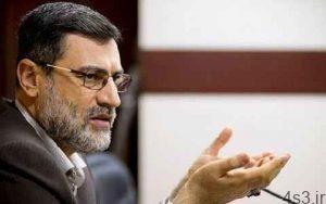 قاضی زاده هاشمی: در ماهشهر تعداد زیادی از افراد کشته شدهاند سایت 4s3.ir