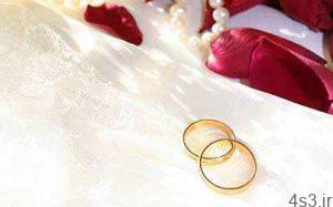 قبل از ازدواج، چه بگوییم چه نگوییم؟! سایت 4s3.ir