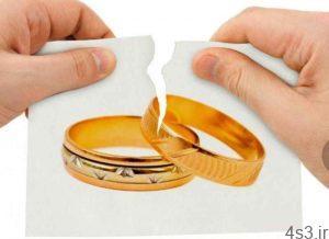 قبل از ازدواج به این سوالات پاسخ دهید سایت 4s3.ir