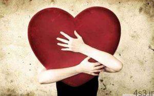قبل از عاشق شدن بايد بدانيد... سایت 4s3.ir