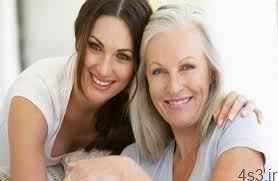 قدم به قدم تا جلب رضایت والدین در ازدواج سایت 4s3.ir