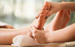 ماساژ درمانی روش مناسب برای کاهش التهابات و تقویت عضلات سایت 4s3.ir
