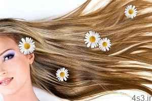 ماندگاری رنگ مو هایتان را برای نوروز با این روش ها بالا ببرید سایت 4s3.ir