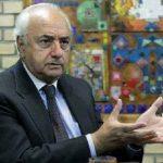 مجلسی: تشدید تحریمهای آمریکا علیه ایران از مهمترین و تلخترین اتفاقات 2019 بود سایت 4s3.ir