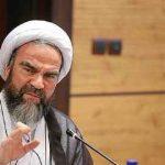 محسن غرویان: مشكلات مجلس ريشه در حضور احمدی نژادیها دارد سایت 4s3.ir