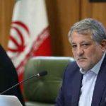 محسن هاشمی: ناآرامیهای آبان پاسخی به سخت شدن شرایط معیشتی بود سایت 4s3.ir