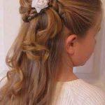 مدل موهای زیبا مخصوص دختر بچه ها(بخش اول) سایت 4s3.ir