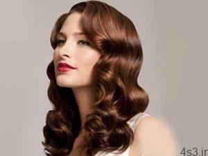 مدل موهای ساده فصل بهار سایت 4s3.ir