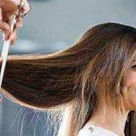 مدل مو کوتاه بیشتر به صورتم می آید یا بلند؟ سایت 4s3.ir