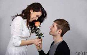 مردان کوتاهقد شریک بهتری برای زندگی هستند سایت 4s3.ir