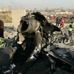 مردم عزادار سقوط دردناک هواپیما؛ چرا صداوسیما در کنار مردم نیست؟ سایت 4s3.ir