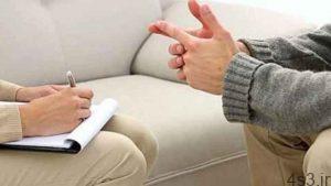 مشاور ازدواج چه کمکی به شما میکند؟ سایت 4s3.ir