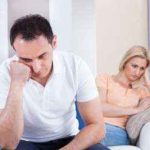 مشکلات جنسی مردان قابل درمان است و مهم ترین علل بیماریهای جنسی کدامند؟ سایت 4s3.ir