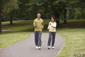 معرفی بهترین ورزشها برای سلامتی انسان سایت 4s3.ir