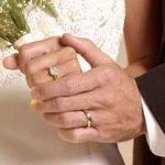 معرف ازدواج شما چه کسی است؟ سایت 4s3.ir