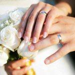 مهمترین ملاكهای ازدواج سایت 4s3.ir