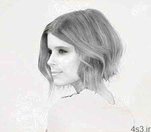 موهایتان را به سبک ستارگان هالیوود کوتاه کنید سایت 4s3.ir