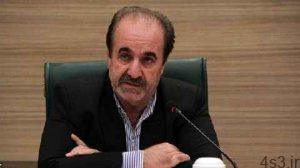 نماینده مجلس: دولت توانایی قرنطینه کردن کشور را ندارد سایت 4s3.ir