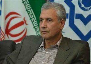 نپیوستن به اف.ای.تی.اف هم به ایران برچسبهای جدید می زند و هم زخمهای جدید بر تن ایران ایجاد میکند سایت 4s3.ir