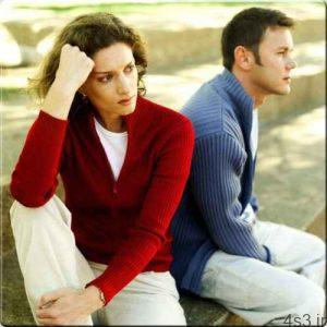 نکند ازدواج شما نحس باشد! سایت 4s3.ir