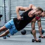 ورزش از تحلیل رفتن سیستم ایمنی بدن جلوگیری می کند سایت 4s3.ir