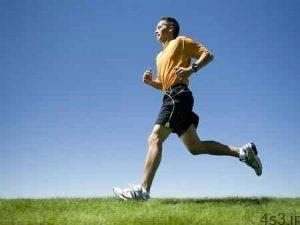 ورزش استقامتی اضطراب را کاهش میدهد سایت 4s3.ir