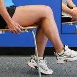 ورزش برای درمان آرتروز سایت 4s3.ir